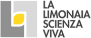 La Limonaia Scienza Viva